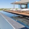 Villa to Rent in Vale Do Lobo