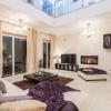 Villa to rent in Quinta do Mar