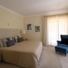 Villa to rent in Quinta das Salinas