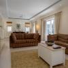 Villa to rent in Varandas do Lago