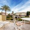 Villa to Rent in Quinta Do Mar, Algarve, Portugal