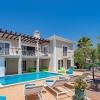 Villa in Quinta Das Salinas, Algarve, Portugal