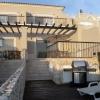 Apartment in Quinta Do Mar, Algarve