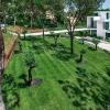 Spectacular villa in Quinta do Lago