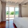 Villa to rent in Cascais