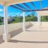 Villa to rent in Vila Sol