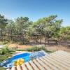 Villa in Vale Do Garrao, Algarve, Portugal