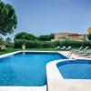 Villa to Rent in Vila Sol, Algarve