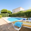 Villa to Rent in Varandas Do Lago, Algarve