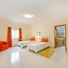Villa to Rent in Varandas Do Lago, Algarve, Portugal