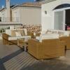 Villa to Rent in Varandas Do Lago, Algarve