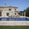 Villa to Rent in Quinta Do Mar, Algarve