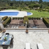 Apartment to Rent in Quinta Do Mar