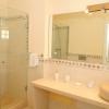 Villa to Rent in Vilamoura, Algarve, Portugal