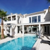 Villa to Rent in Quinta Do Lago, Algarve