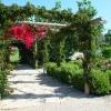 Villa in Vale Do Lobo, Algarve