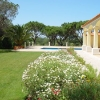 Villa in Vale Do Lobo, Algarve