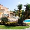 Villa to Rent in Vale Do Lobo, Fazenda Santiago
