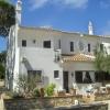 Townhouse to Rent in Vale Do Lobo, Algarve, Portugal