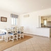 Villa to Rent in Vale Do Lobo, Algarve, Portugal