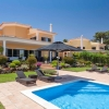Villas to Rent Monte Da Quinta, Quinta Do Lago