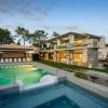 Contemporary Villa Quinta Do Lago