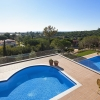 Fantastic 6 Bed Villa in Quinta Do Lago