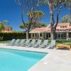 Villa to Rent in Vale Do Lobo, Algarve