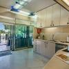 Villa to Rent in Vilamoura, Algarve