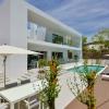 Luxury Villa in Quinta Das Salinas