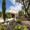 Villa to Rent in Campanet