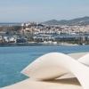 Villa to Rent Near Ibiza town
