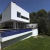 Villa to Rent in Tamariu, Costa Brava, Spain