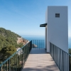 Villa in Sa Tuna, Begur, Costa Brava
