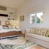 Villa to Rent in Llafranc, Costa Brava