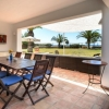 Villa to Rent in Santa Eulalia