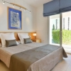 Villa to Rent in Eivissa