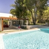 Villa to Rent in Eivissa