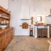 Villa to Rent in San Miguel,Ibiza