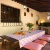 Villa to Rent in Cala San Vincente, Mallorca, Spain