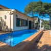 Villa to Rent in Aiguablava, Costa Brava