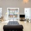 Villa to Rent in San Jose