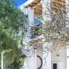 Villa to Rent in Ibiza