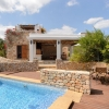Villa to Rent in San Miguel