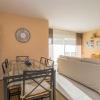 Apartment to rent in Tamariu