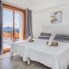 Villa to rent in Alcudia, Mallorca