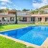 Villa to Rent in Aiguablava, Costa Brava