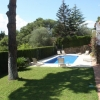 Villa to Rent Tamariu, Costa Brava