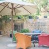 Villa to Rent in Santa Eulalia