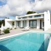 Villa to Rent in San Carlos/Santa Eulalia